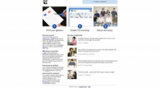 Le 1er avril sur le net… en images