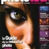 Phototech n°1 Fevrier / Mars : Le test !