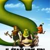 J'ai vu: Shrek 4 en Imax 3D !