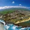 Je pars à la Réunion ….