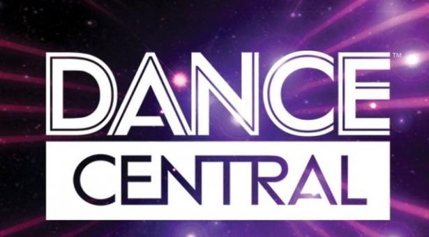 [Test] Dance Central sur Kinect , XBOX360 !