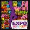Sex In The City : L'expo qui va détendre ton slip !