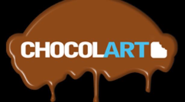 Chocolart : Des Tshirts à gagner ! [CONCOURS]