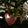 Petit sapin de Noël…