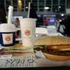 J'ai testé… Burger King revient en France : Marseille !