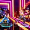 Test :Dance central 3 sur XBOX360 avec Kinect !