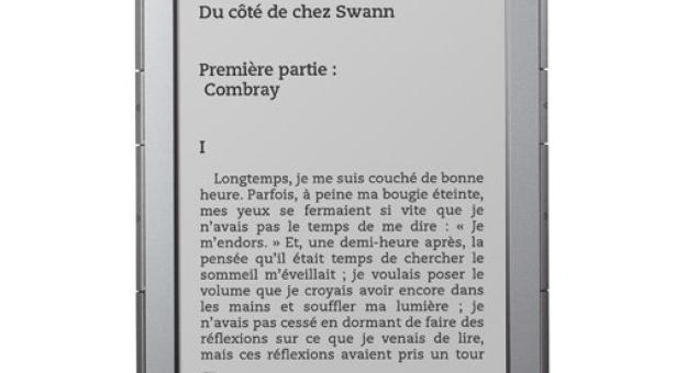 Concours Noël #1 : Gagnez un Kindle avec Idealo.fr !