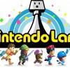 Test de Nintendo Land sur Wii U !