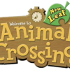 Test : Animal Crossing : New Leaf sur Nintendo 3DS
