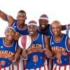 Concours : Les Harlem Globetrotters à Marseille !