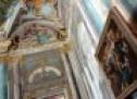 Gênes : Des palais et de la gourmandise !