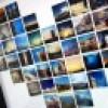 Ramenez des pixels chez vous avec Pix Populi !