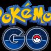 Les meilleurs spots Pokemon Go à Marseille !