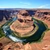 Road Trip dans l'Ouest Américain : Le budget !