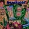 Crok' Ta Box de Novembre : Le tour du monde des douceurs !