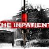 [TEST] The Inpatient sur PS4 / VR !