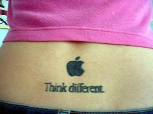 apple-tattoos