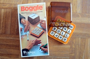 Boggle anne 1977