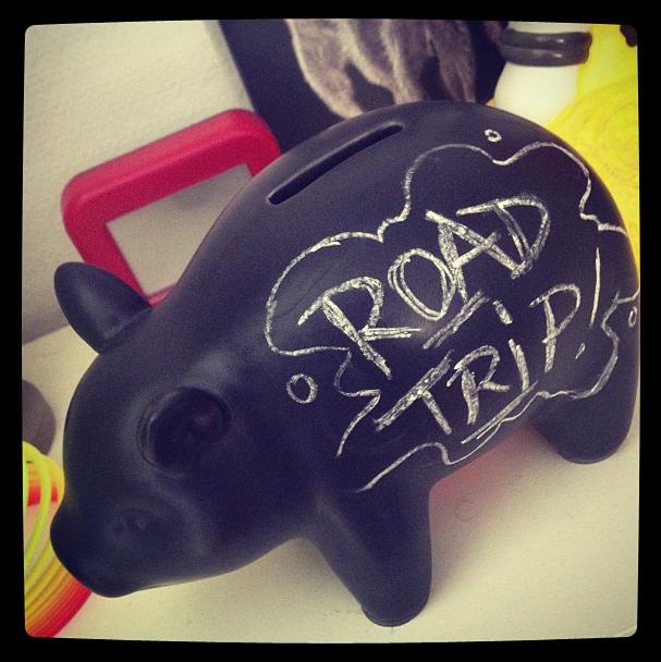 cochonne-road-trip