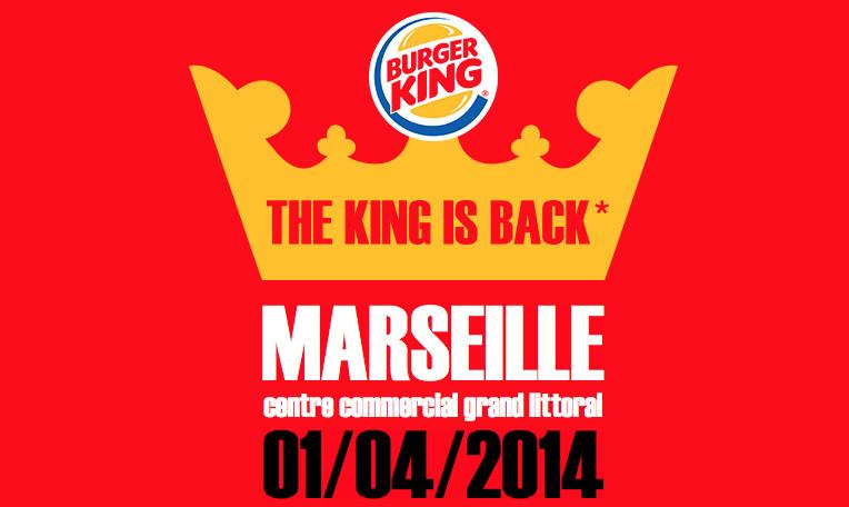 burger-king-marseille-retour