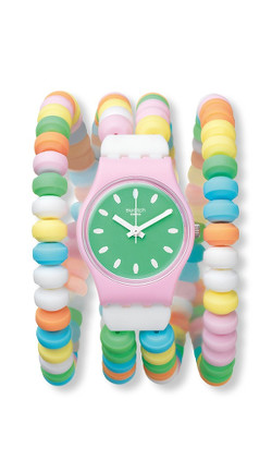 CAREMELLISSIMA_swatch_pastry_chefs