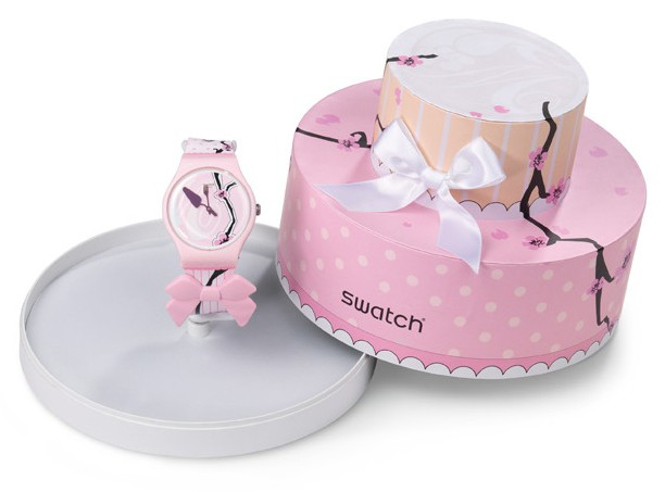 DREAMCAKE_COFFRET_swatch_pastry_chefs