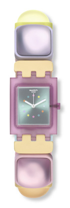 GINEVRONE_swatch_pastry_chefs