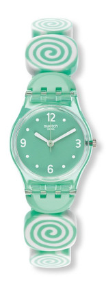 SMINTY_swatch_pastry_chefs