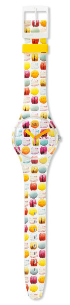 SWEET_EXPLOSION_swatch_pastry_chefs
