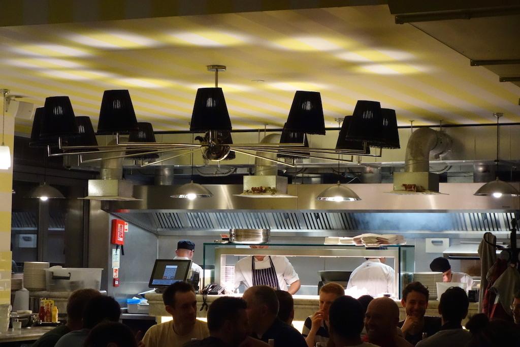 Byron-burger-cuisines