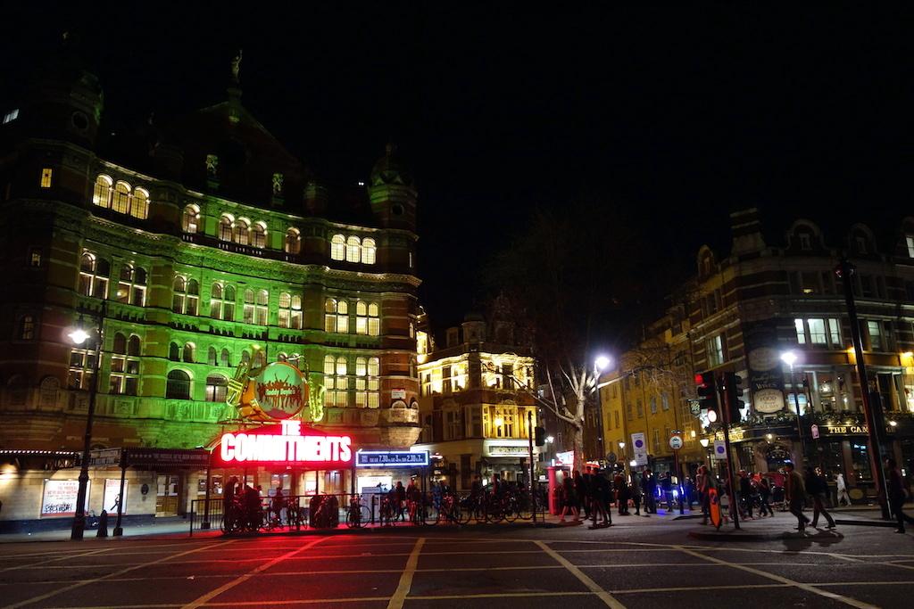 Londres-6