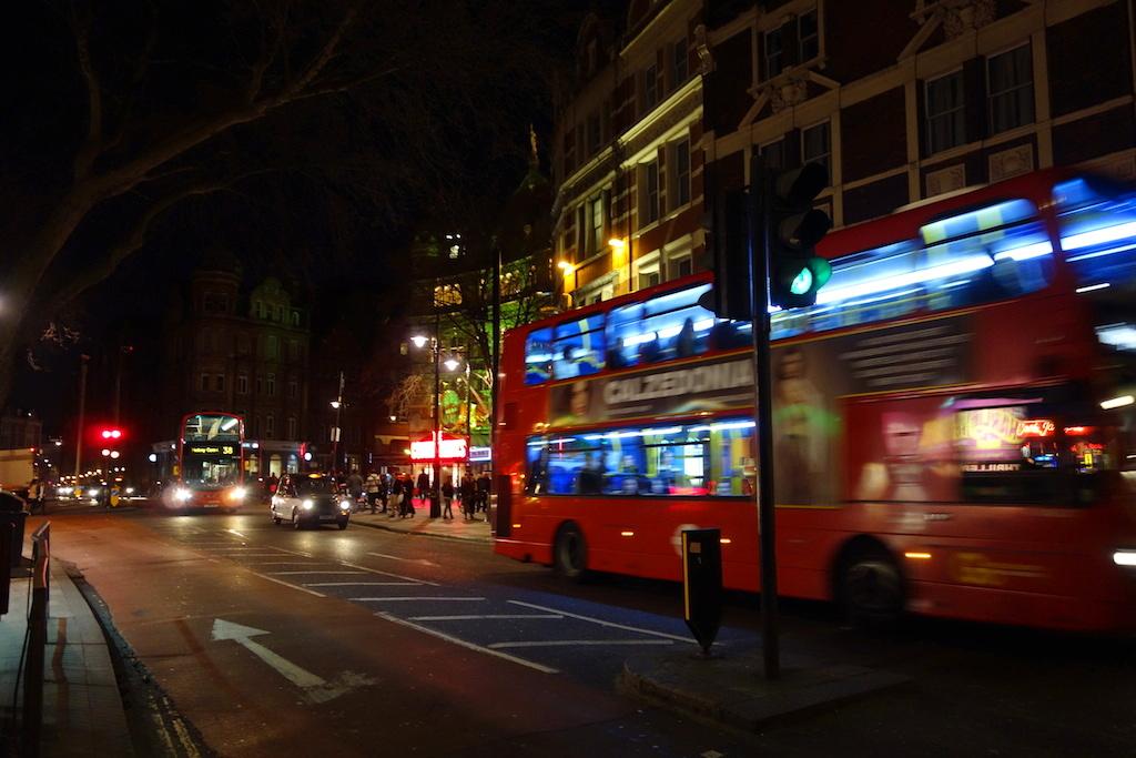 Londres-bus-nuit