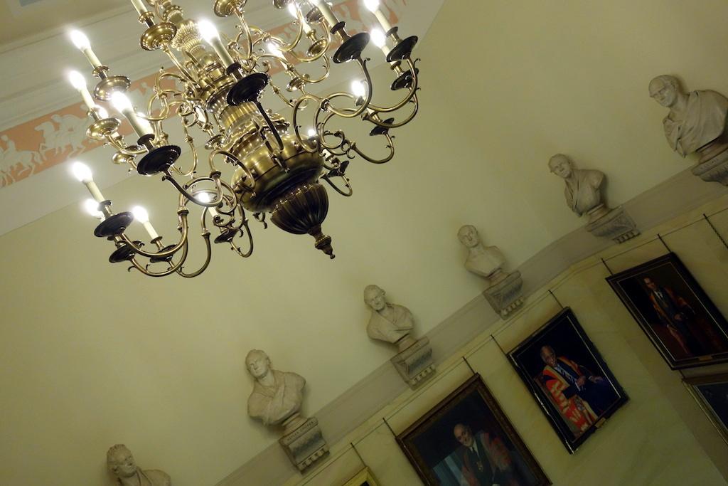 hunterian-museum-londres