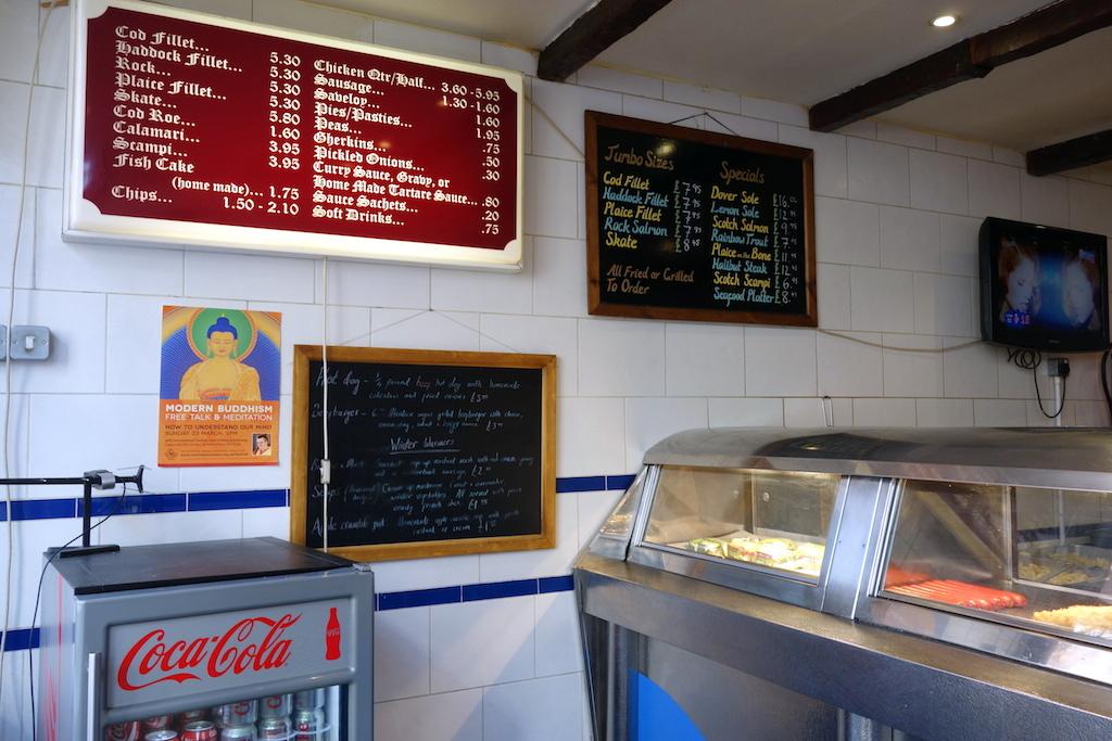 north-sea-fish-londres-menu