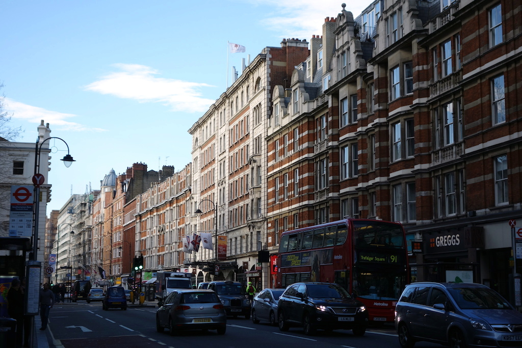 rue-londres