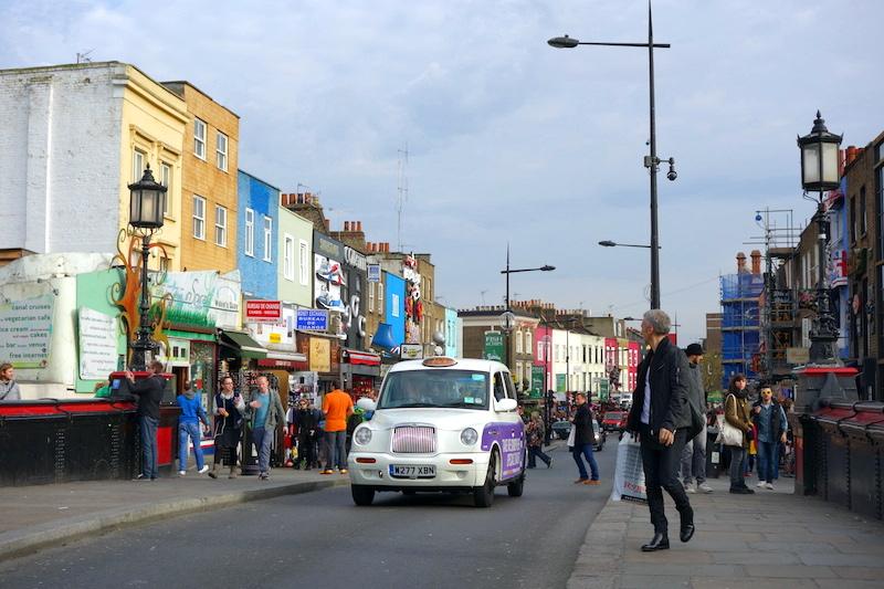 Camden rue 1
