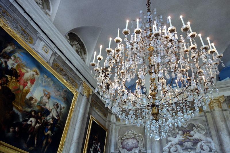Palazzo12