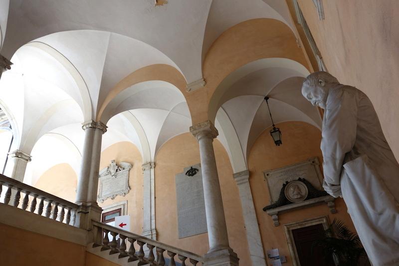 Palazzo4