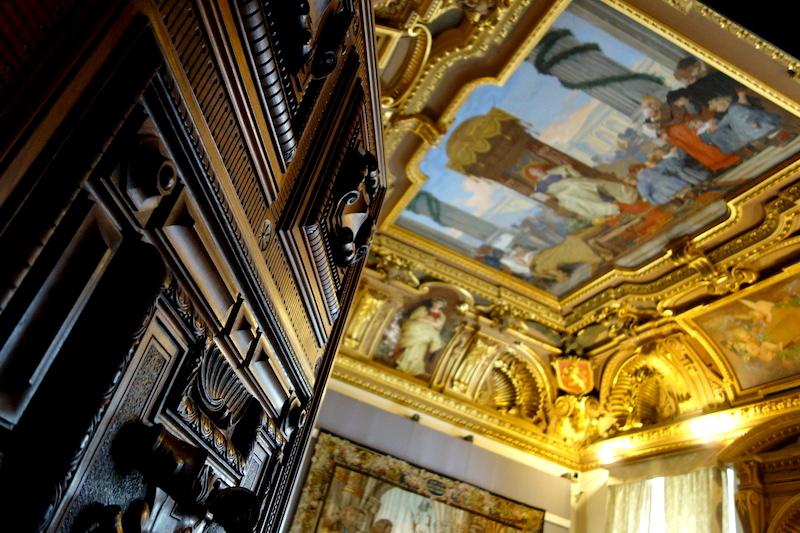 Palazzo6
