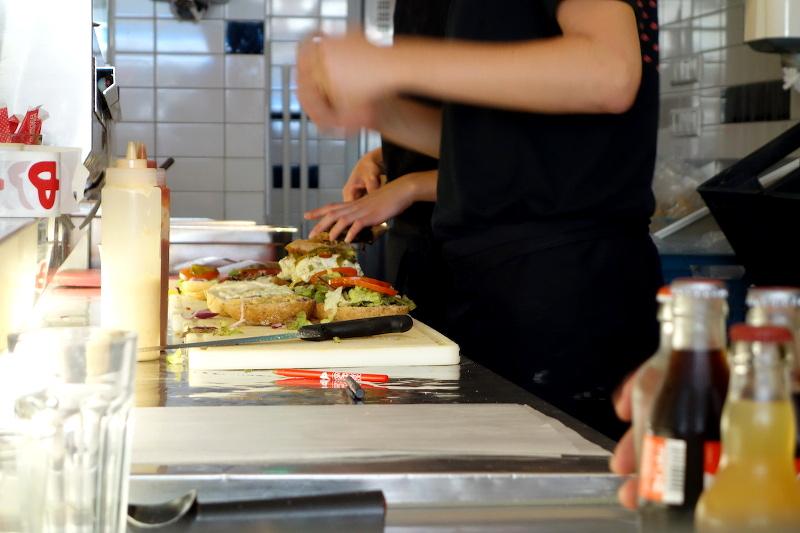 BurgerMeester