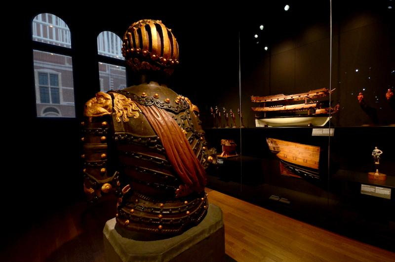 rijksmuseum expo