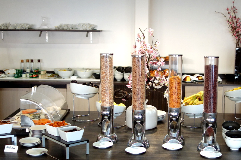 Thalazur-petit-dejeuner