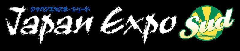 JES_logo_fond-clair_vecteurs