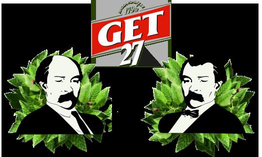 get27