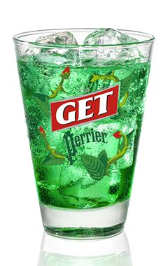 get27_perrier