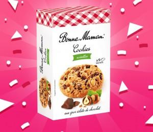 shopmium cookies gratuits