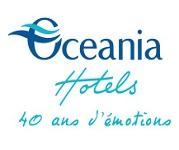 logo-oceania-hotels_40ans
