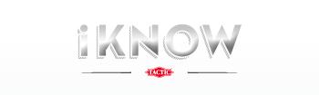 Logo I Know