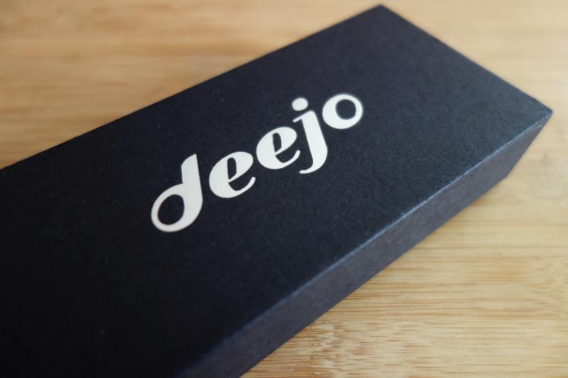 boite My Deejo