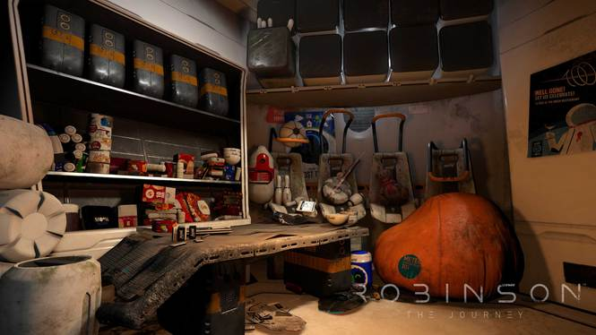 robinson_the_journey_screenshot_pod_area_inside